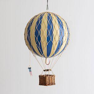 Kleiner Ballon