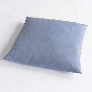 Gartenkissen Amrum Blue Stone