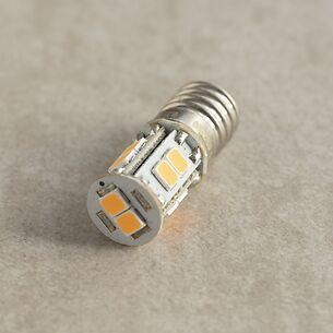 LED Ersatzbirne für kleine Herrnhuter Sterne
