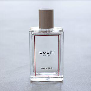 Culti Raumspray Aramara