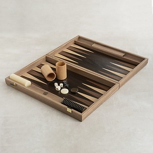 Manopoulos Backgammon