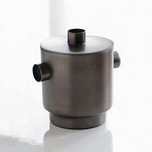XLBoom Eiswürfelbehälter