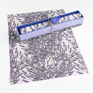 Castelbel Schrankpapier Lavendel