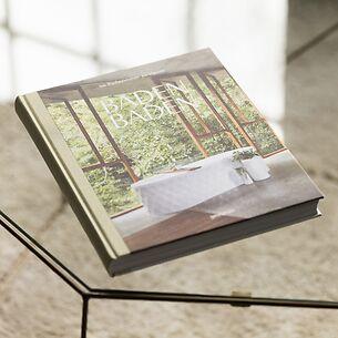 Buch: Baden Baden