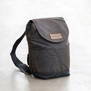 Australian Walkabout Cooler Bag