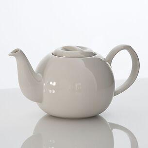 Ersatzkanne für Teekanne Cosy 0,9 Liter