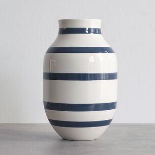 Omaggio Vase 31 cm