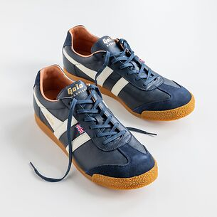 Gola Harrier Elite