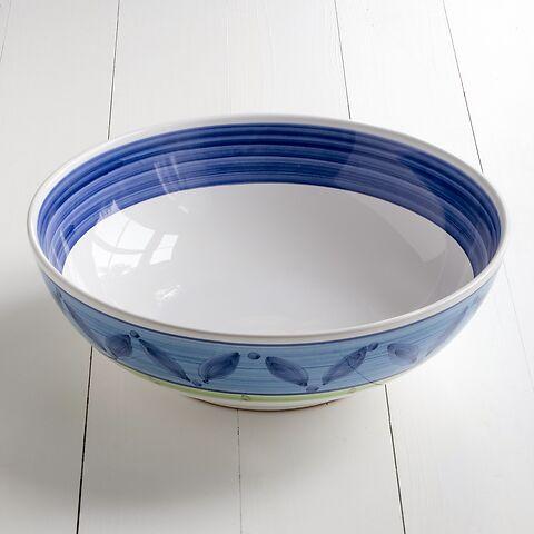 Ruggeri Blue Moon Schüssel 35 cm
