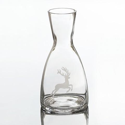 Eisch Wasserkaraffe - 1000 ml