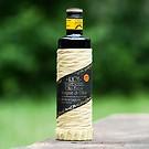 ROI Oliven-Tropföl Carte Noire 500 ml