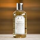 Penhaligon's Blenheim Bouquet Bath & Shower 300ml