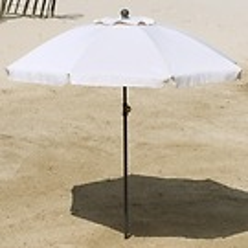 Sonnenschirm Ø 200 cm