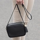 Handtasche Madison Crossbody von GiGi New York
