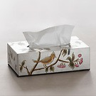 Kosmetiktuch-Box Shijukara