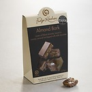 Fudge Kitchen: Almond Bark