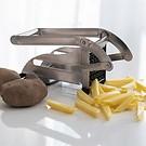 Pommes-Frites Schneider