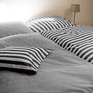 Torquato Bettbezug New England 135x200 cm