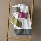 Portobello Handtücher