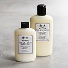 D.R. Harris Lemon Shampoo