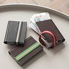 Q7 Wallet