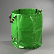 Garten-Packsack 120 Liter