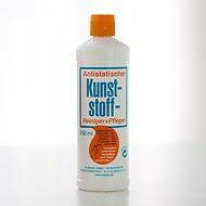 Antistatik Acryl-Reiniger