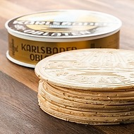 Original Wetzel Traditions Oblaten, 10 Stück