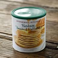 Stonewall Kitchen Pancake und Waffelmix 935,5 g