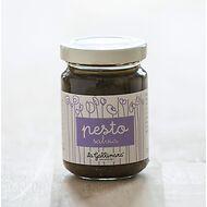 La Gallinara Pesto salvia 130 g
