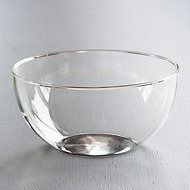 Schüssel Jenaer Glas 2 l