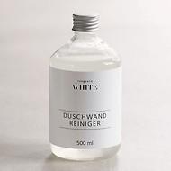 Torquato Duschwandreiniger 500 ml