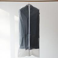 Ordinett Kleidersack 135 cm