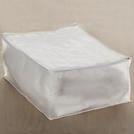 Ordinett Schutztasche für Bettdecken M