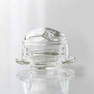 La Rochère Schälchen mit Glocke