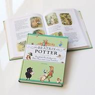 Beatrix Potter Abenteuer