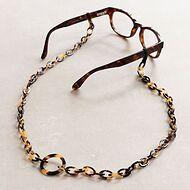 Brillenkette mini