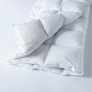 Dorma Vita x Torquato Ganzjahresdecke 155 x 220 cm