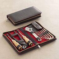 F. Hammann x Torquato Werkzeugtasche