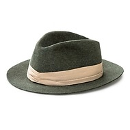 James Lock Bush Hat