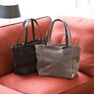 Handtasche Montceaux