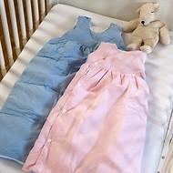 Kinder Daunenschlafsack