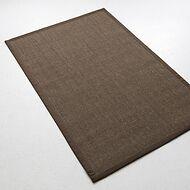 Sisalteppich Bouclé 275 x 365 cm