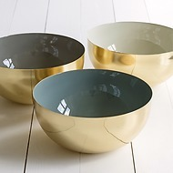 Thikari Bowl L
