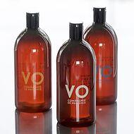 Compagnie de Provence VO Flüssigseife Nachfüllpackung 1 L