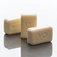 Compagnie de Provence VO Seifenstück 150 g