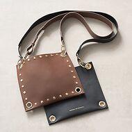 Gloria Cross Body Bag