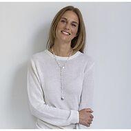 Marjana von Berlepsch Halskette Charm Big