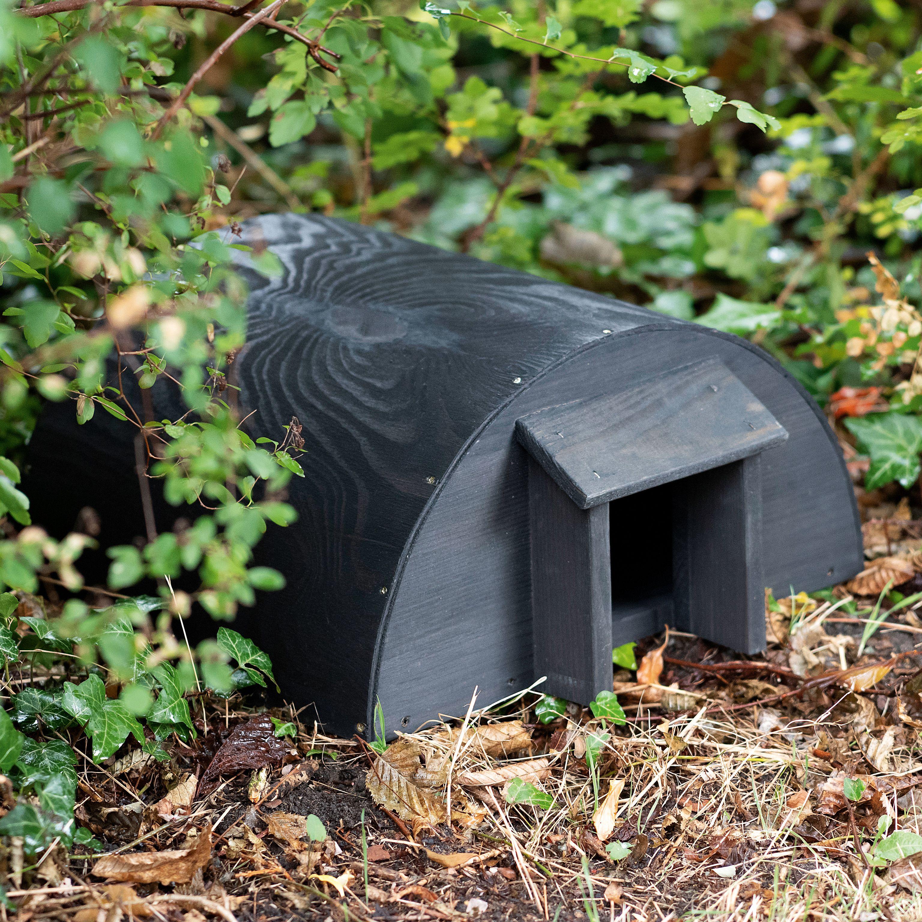 igelhaus bei. Black Bedroom Furniture Sets. Home Design Ideas