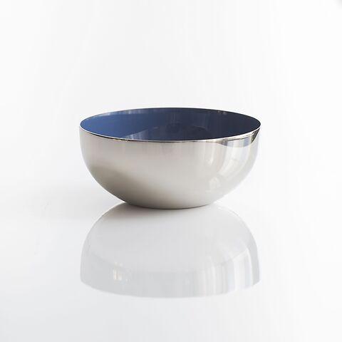 Schälchen Wimborne Bowls Pitch Blue
